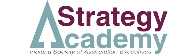 ISAE Strategy Academy logo