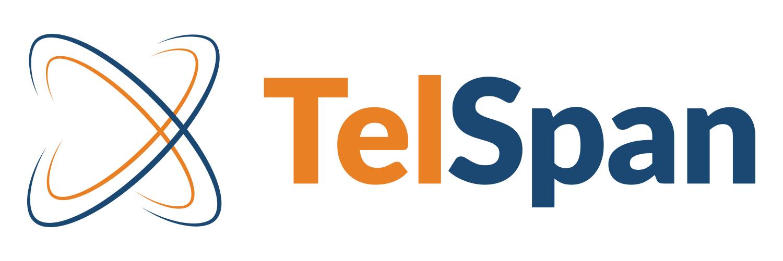TelSpan