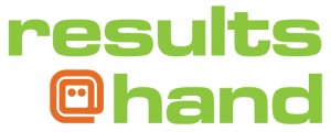 results_at_hand_logo